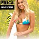 Hot Babes Erica Hosseini Gallery