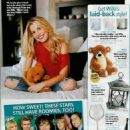 Willa Ford US Weekly 2006
