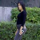 Georgina Rodriguez - 396 x 628