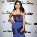 Inbar Lavi – Marie Claire's 5th annual 'Fresh Faces' in Los Angeles