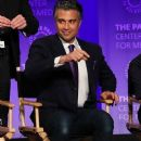 Jaime Camil-   The Paley Center For Media's 2019 PaleyFest LA -