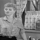 I Love Lucy - Lucille Ball - 454 x 340