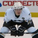 Sidney Crosby - 454 x 340
