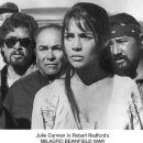 Julie Carmen - 450 x 384