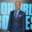 'Horrible Bosses 2' - Premiere