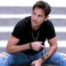 Ricky Paull Goldin