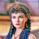 Caesar and Cleopatra - Vivien Leigh - 454 x 312