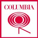 Columbia Records and Tapes