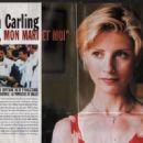 Princess Diana and Will Carling - 1993 - 454 x 321