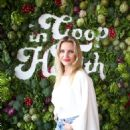 Cameron Diaz – 'In Goop Health' Event in Los Angeles - 454 x 636