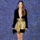 Riley Keough – Caruso's Palisades Village Opening Gala in Pacific Palisades - 454 x 665