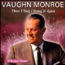 Vaughn Monroe Album - There I Sing / Swing It Again