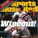 Sports Illustrated Magazine [United States] (25 October 1999)