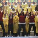 Glee (2009) - 454 x 321