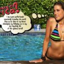 Hot Babes Erica Hosseini Gallery - 454 x 328