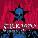 Stuck Mojo - Violate This