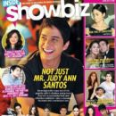 Inside Showbiz