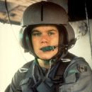 Courage Under Fire - Matt Damon - 454 x 683