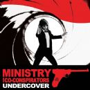 Ministry - Undercover