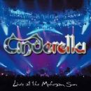 Cinderella - Live At The Mohegan Sun
