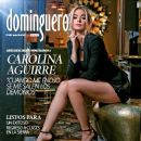 Carolina Aguirre - 382 x 425