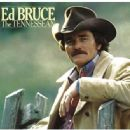 Ed Bruce - The Tennessean
