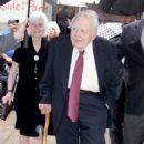 Legendary TV Journalist Andy Rooney Dies at 92