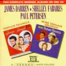 James Darren - Teenage Triangle/More Teenage Triangle