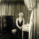 Marjorie White - 454 x 551