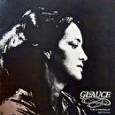 Glauce Rocha - 454 x 447