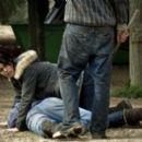 Lisa Chappell star as Jessie Willis in Bankside Films' Coffin Rock.