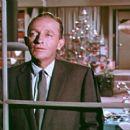 Bing Crosby - 454 x 255