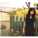 Karen Mok - [i]