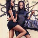 Tantalum Magazine 2013 - 454 x 592
