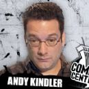 Andy Kindler - 320 x 240