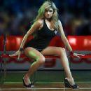 Amy Kerr - 454 x 340