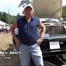 Ben L. Jones - 320 x 240