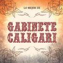 Lo Mejor De Gabinete Caligari