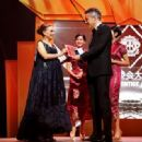 Natalie Portman : 21st Annual Huading Global Film Awards
