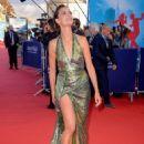 Berenice Bejo – 2017 43rd Deauville American Film Festival - 454 x 682