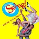 Broadway Musical Theatre - 454 x 454