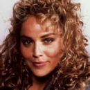 Sharon Stone as Lori in Total Recall (1990) - 454 x 600