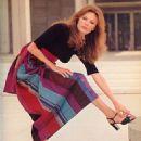 Jacqueline Bisset - 454 x 552