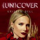 Kristen Bell – Refinery29 Magazine (September 2019) - 454 x 605