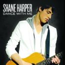 Shane Harper - Dance With Me