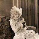 Janice Meredith - Marion Davies