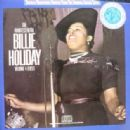 The Quintessential Billie Holiday Volume 4 (1937)