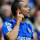 Ashley Cole - 415 x 450