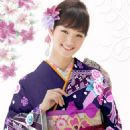 Ayame Gouriki - 454 x 605