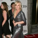 Jane Krakowski - 61 Annual Tony Awards Arrivals
